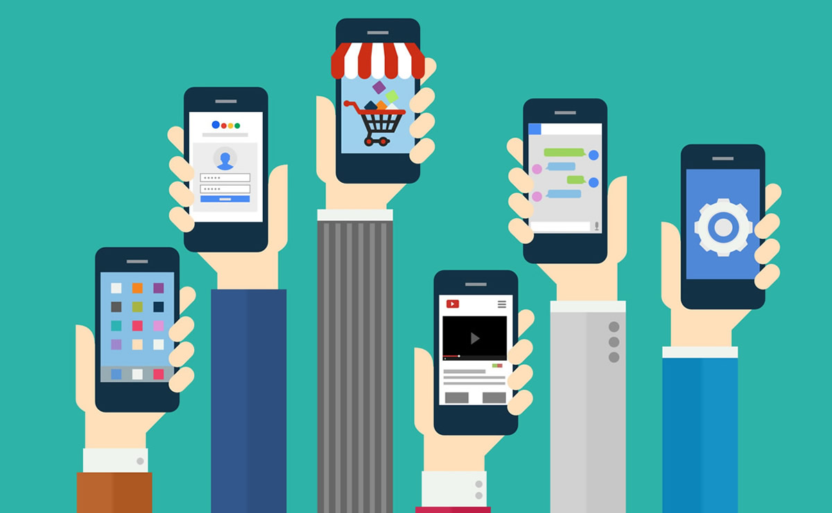 mobile website optimization