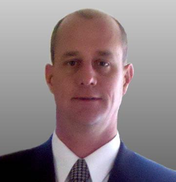 Matt Tatem