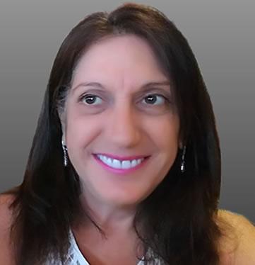 Sharon Serle