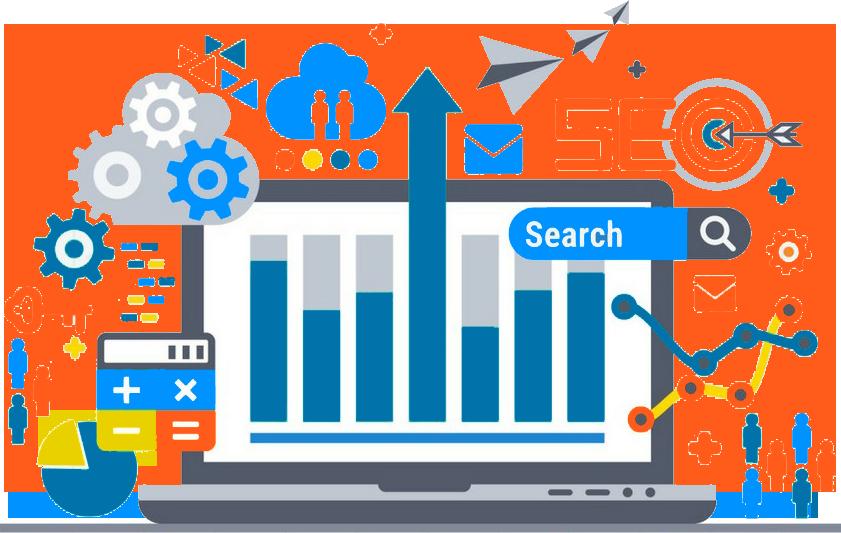 Seo Agency Florida
