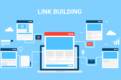 local citation link building services florida